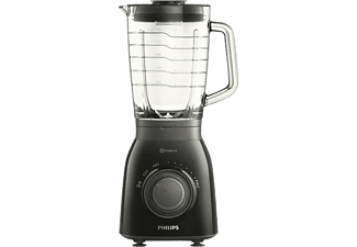 PHILIPS HR2173/90 turmixgép