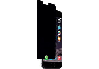 FELLOWES PrivaScreen Blackout Privacy Filter - iPhone 6 Plus - (4813601)