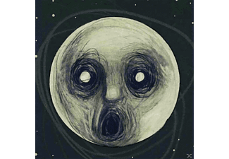 Steven Wilson - The Raven That Refused To Sing And Other Stories [CD]