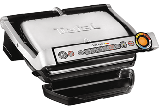 TEFAL Grill OptiGrill+ (GC712D12)