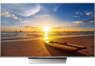 "TV SONY KD55XD8577SAEP 55"" EDGE LED Smart 4K"