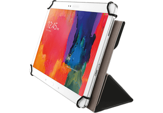 URBAN REVOLT Smart Folio universel voor 10 tablet Zwart (21068)