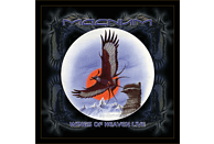 Magnum - Wings Of Heaven Live 2008 [CD]