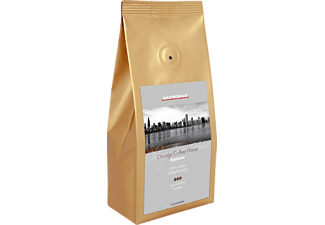 GASTROBACK 96903 Chicago Coffee House Kaffeebohnen