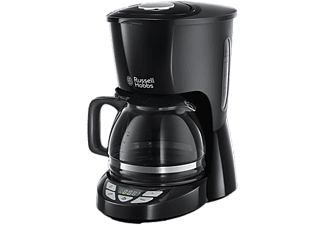 RUSSELL HOBBS Percolateur Textures Plus (22620-56)