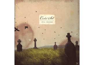 Crooked Still - Still Crooked - (CD)