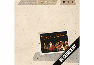 Fleetwood Mac - In Concert | LP
