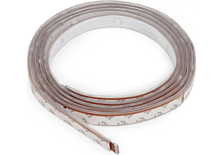 PHILIPS Lumière LED indirecte Hue Lightstrip Plus (915005106701)