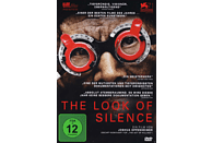 The Look of Silence [DVD]