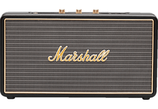 MARSHALL Stockwell Black - (4091390)