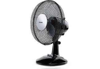 DOMO Ventilateur (DO8138)