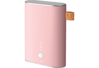 FRESH N REBEL Powerbank 9000 mAh (2PB3000CU)