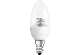 OSRAM LED STAR CLASSIC B E14 - LED Leuchtmittel