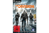 Tom Clancy's: The Division (Software Pyramide) [PC]