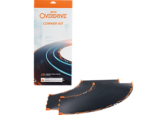 ANKI OVERDRIVE Corner Kit