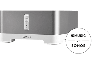 sonos amplificateur connect amp ctazpeu1 multiroom. Black Bedroom Furniture Sets. Home Design Ideas