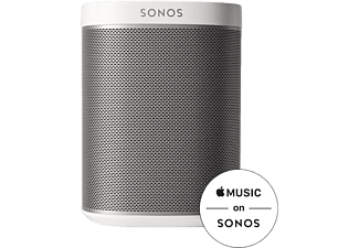 SONOS PLAY:1 wit (PLAY1EU1)