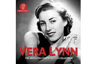 Lynn Vera - The Absolutely Essential 3 Cd Collection [CD]