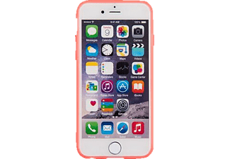 SPADA 023342 Handyhülle, Orange, passend für Apple iPhone 6, iPhone 6s