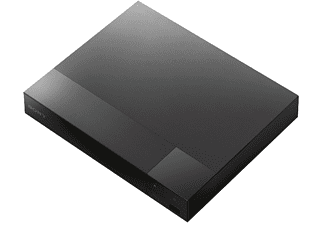 Reproductor Blu-Ray - Sony BDP-S1700, Full HD