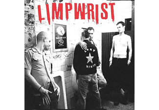 Limp Wrist - 18 Songs - (Vinyl)