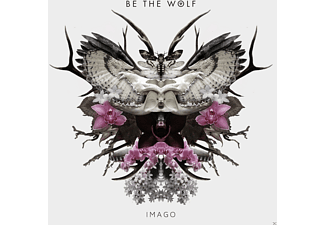 Be The Wolf - Imago [CD]