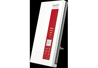 AVM FRITZ!WLAN Repeater 1160 Edition International