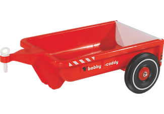 BIG Bobby-Caddy