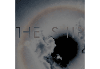 Brian Eno - The Ship - (CD)