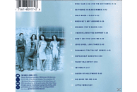 The Corrs - Talk On Corners (Remixes) [CD]
