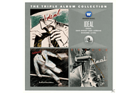 Ideal - The Triple Album Collection [CD]