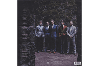 Punch Brothers - The Phosphorescent Blues [Vinyl]