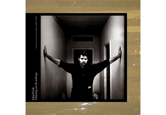 Lloyd Cole - Cleaning Out The Ashtrays (Rarities Box) - (CD)