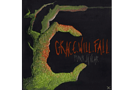 Grace.Will.Fall - Punkjävlar [Vinyl]