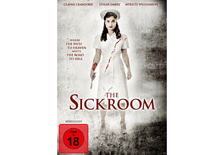 The Sickroom - (DVD)
