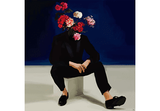 Christine and the Queens - Chaleur Humaine Deluxe Edition CD + DVD