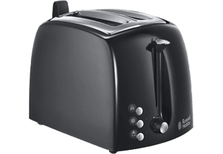 RUSSELL HOBBS Broodrooster Textures Plus (22601-56)