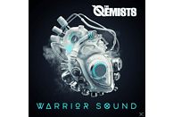 The Qemists - Warrior Sound (Double Vinyl) [Vinyl]