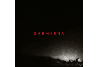 Garmarna - 6 - (CD)