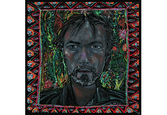 Steve Kilbey - Painkiller - (CD)
