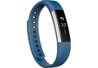 FITBIT Activity tracker Alta Large Bleu (FB406BUL-EU)