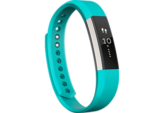 FITBIT Activity tracker Alta Large Turquoise (FB406PML-EU)