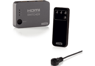MARMITEK Connect 310 UHD (08247)