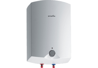 GORENJE GT 15 ON / D, Warmwasserspeicher