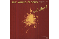 Phil Woods, Donald Byrd - YOUNG BLOODS - 200G [Vinyl]