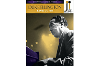 Duke Ellington - Live In '58 (Ntsc) [DVD]