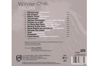 VARIOUS - Winter Chill Deluxe 1.0 [CD]