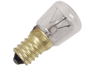 SCANPART Ovenlamp E14 (1109547505)