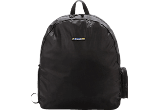 TRAVEL BLUE 054 Rucksack