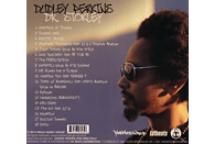 Dudley Perkins - Dr.Stokely [CD]